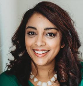 Dr. Shakila Angadi