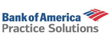 Bank of America Practice Solutions Logo