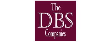 DBS Companies Logo