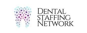 Dental Staffing Network