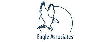Eagle Associates Inc. Logo