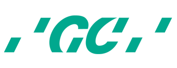GC America Logo
