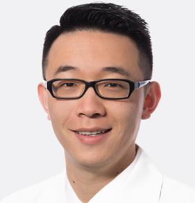 Dr. Rui Ma