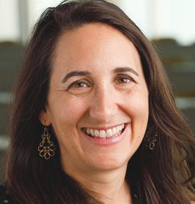 Dr. Elizabeth Shick